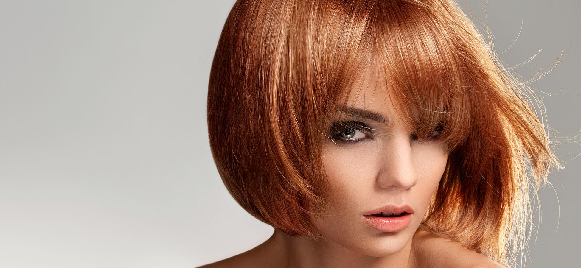 loi prestation de service dans la coiffure